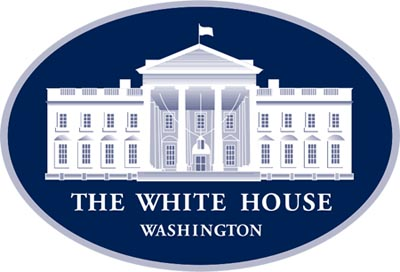 Whitehouse-logogood