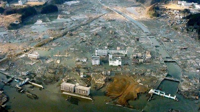 572742-quake-minamisanriku
