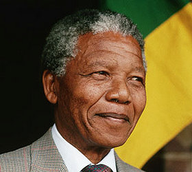 Nelson Mandela (2)
