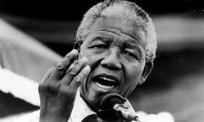 Nelson Mandela (4)