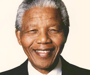 Nelson Mandela (5)