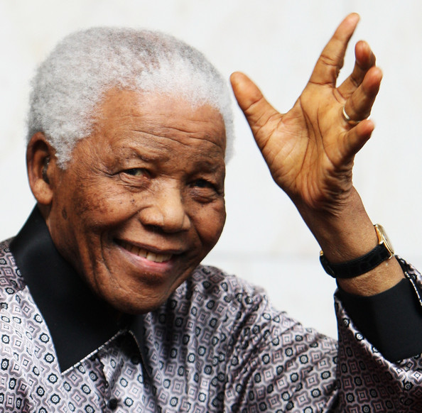 Nelson Mandela (8)
