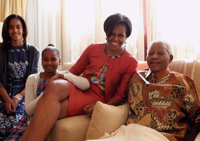 Nelson Mandela (11)