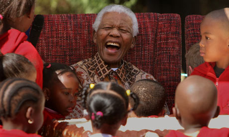Nelson Mandela (10)